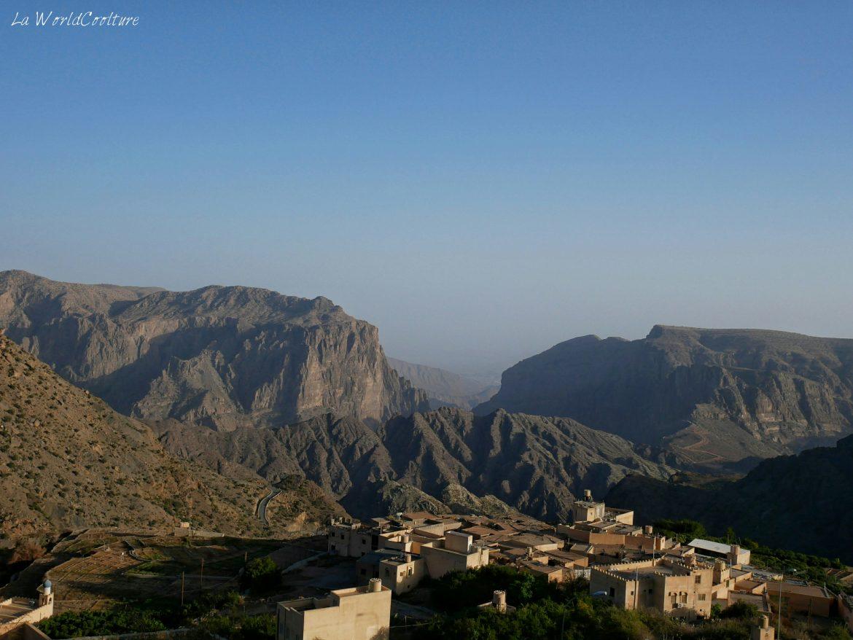 pourquoi-choisir-Oman-comme-destination-vacances