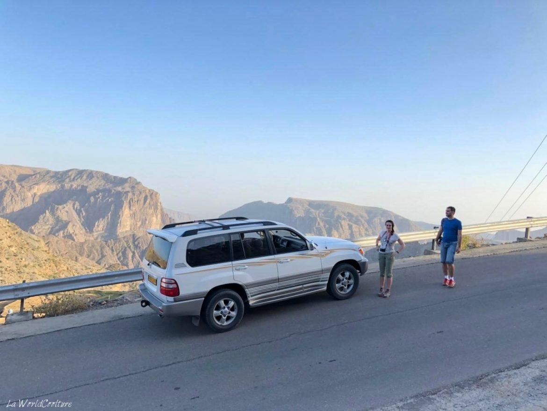 Comment-se-déplacer-séjour-Oman