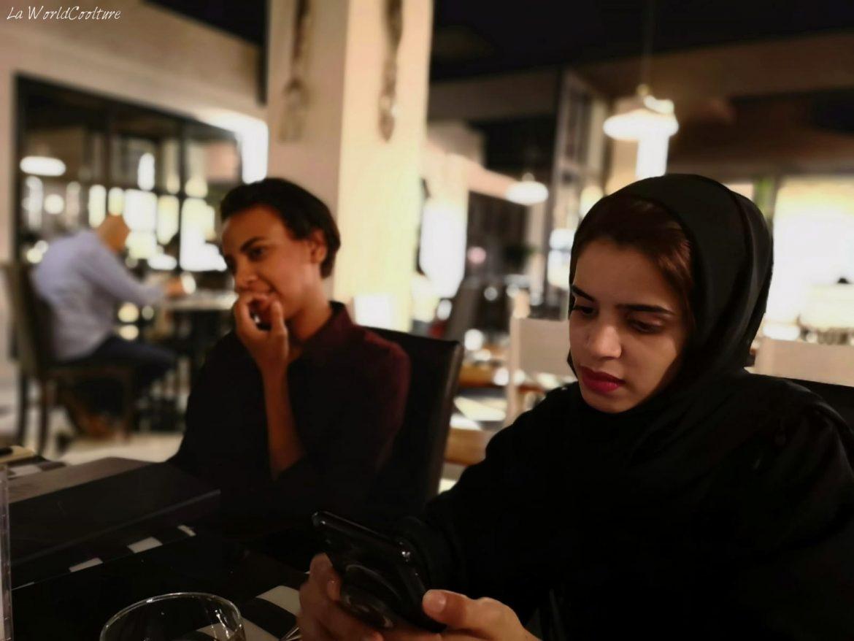 repas-Oman