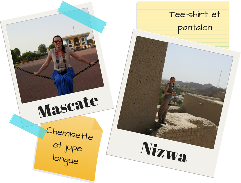 comment-s'habiller-quand-on-est-une-femme-Oman