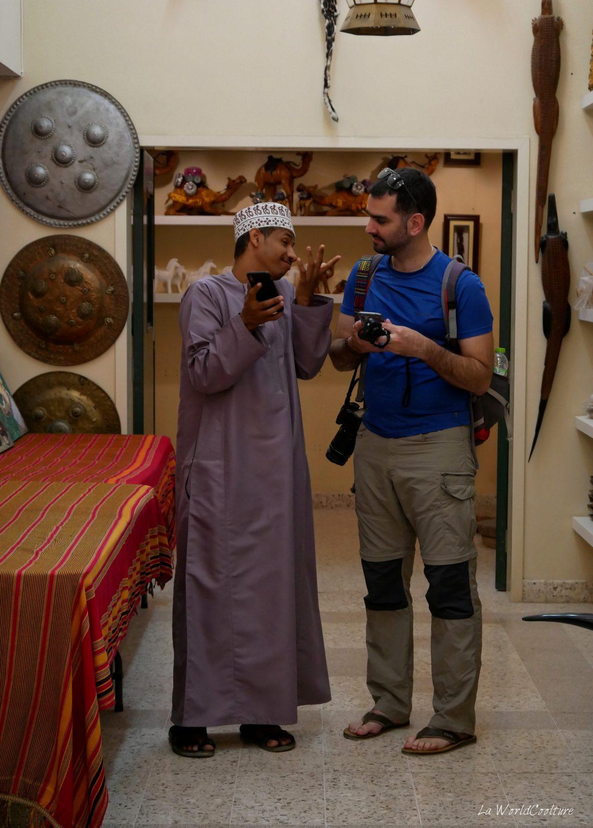 que-faire-dizaine-jours-Oman