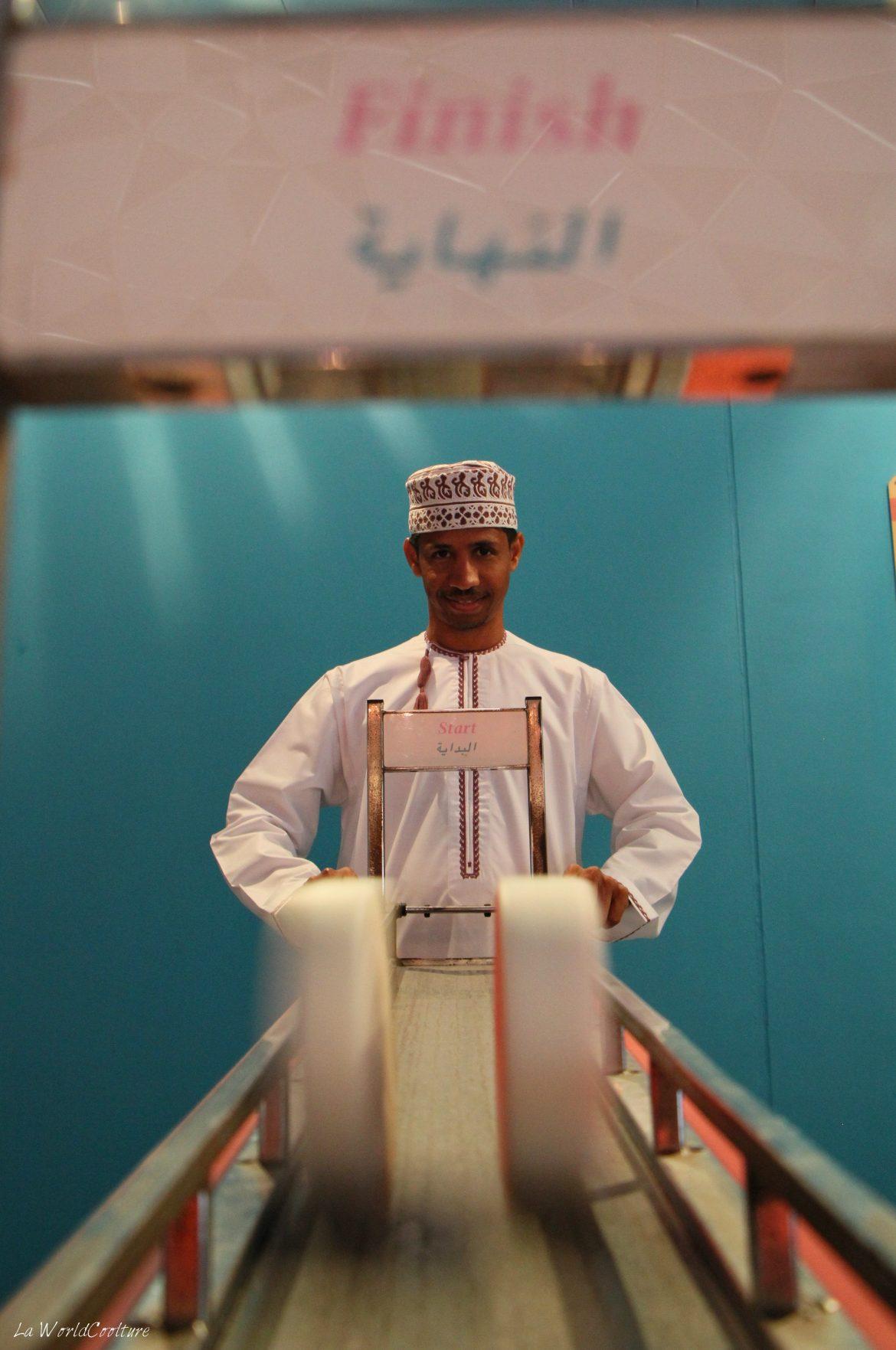 pourquoi-prendre-guide-séjour-Oman