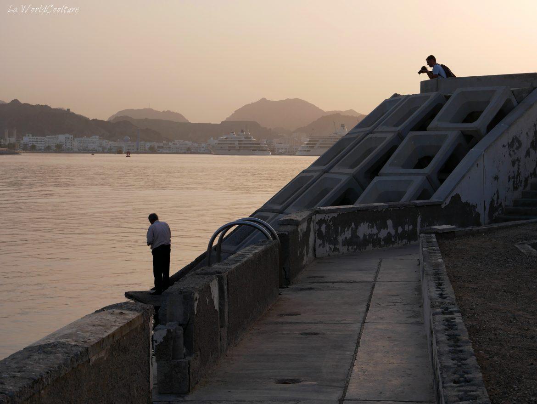 que-voir-dizaine-jours-Oman