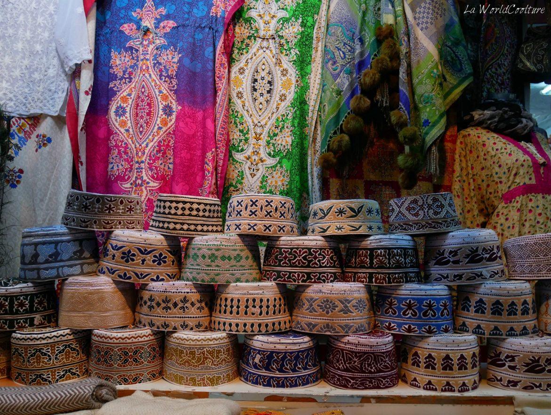 On espère sincèrement que cet article t aura permis de découvrir un peu  (plus de) la culture omanaise et qu il t aura permis d appréhender un peu  mieux un ... 132678dc061