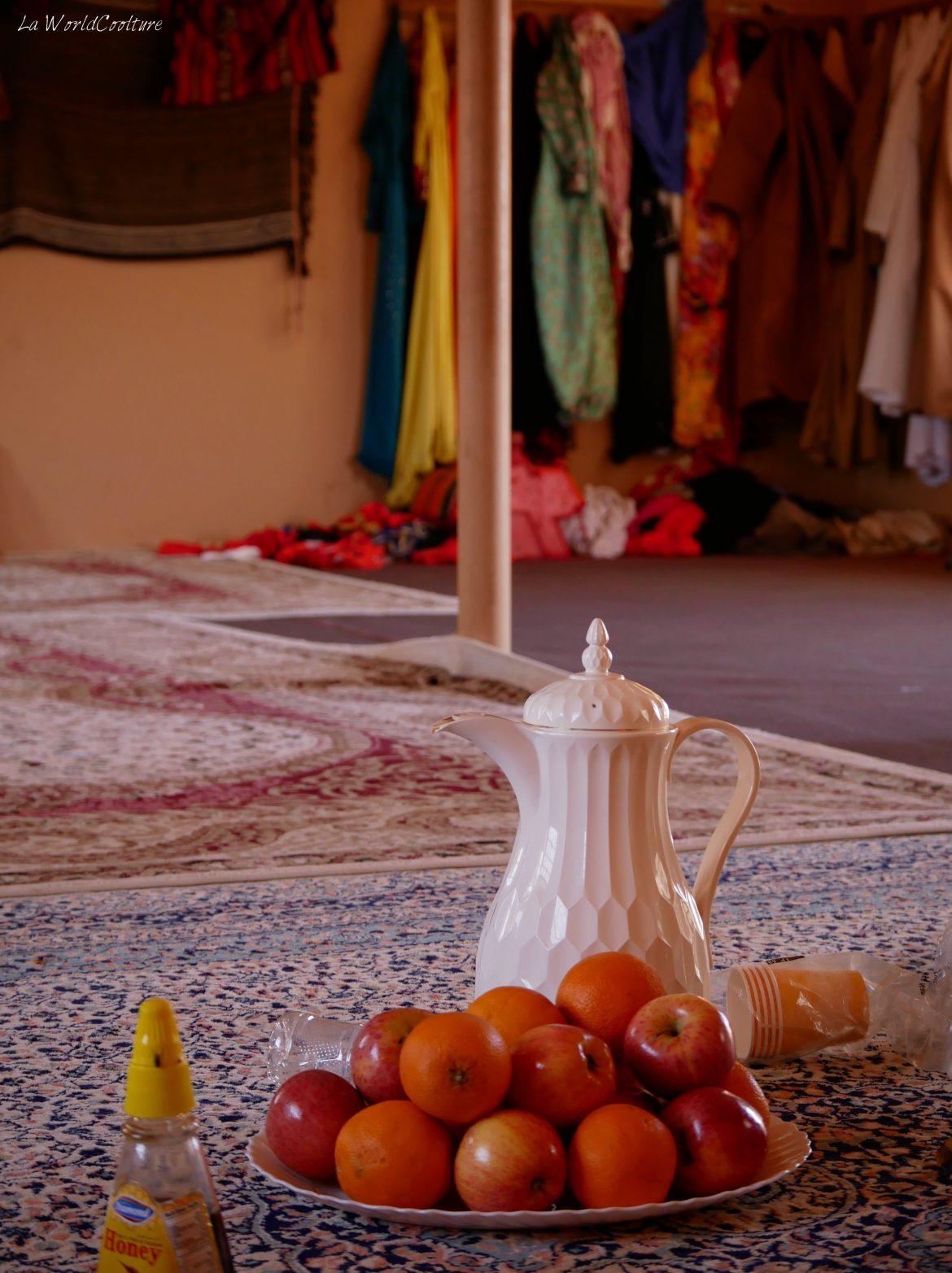 Que-boire-boissons-Oman