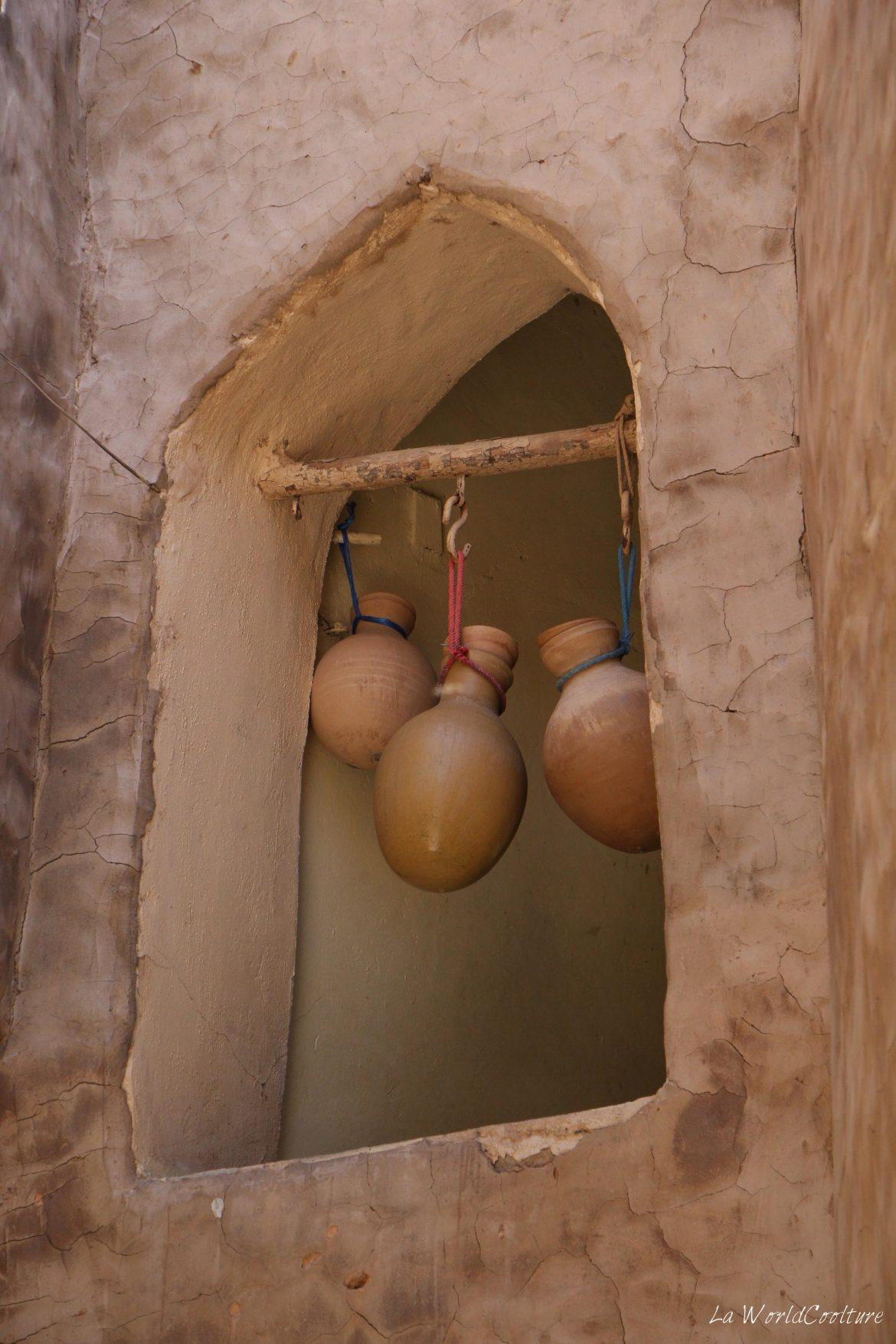 pourquoi-voyager-Oman