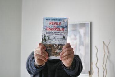 Rêves-de-trappeur-boivin-XO-editions-avis