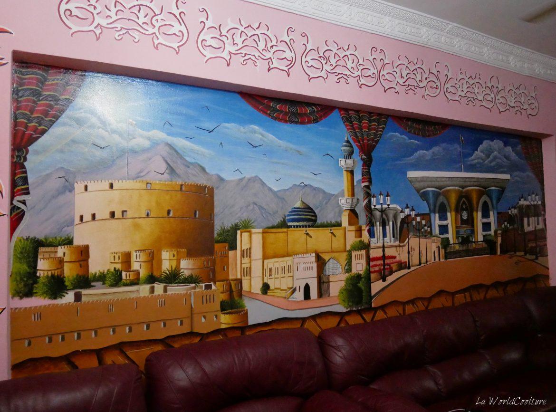 Oman-recherche-street-art