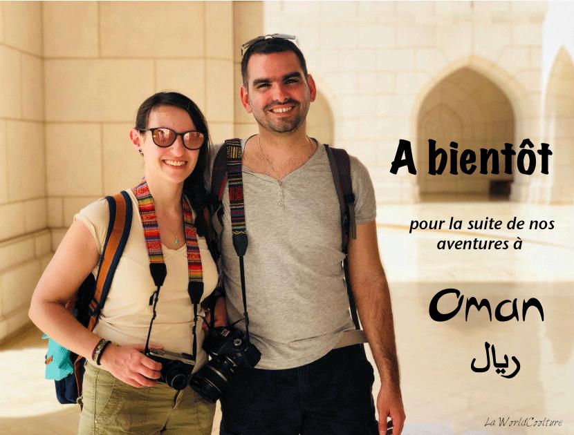notre-expérience-voyage-Oman-saison-chaude
