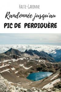 Randonnée-sommet-haute-garonne-Pyrénées