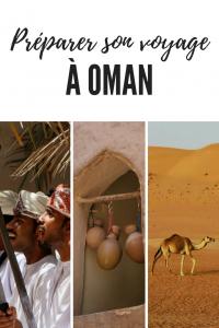 préparer-séjour-Oman-guide-pratique