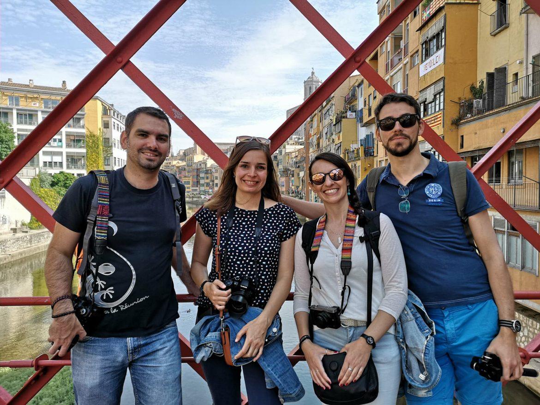 découvrir-arrière-pays-catalan-entre-amis