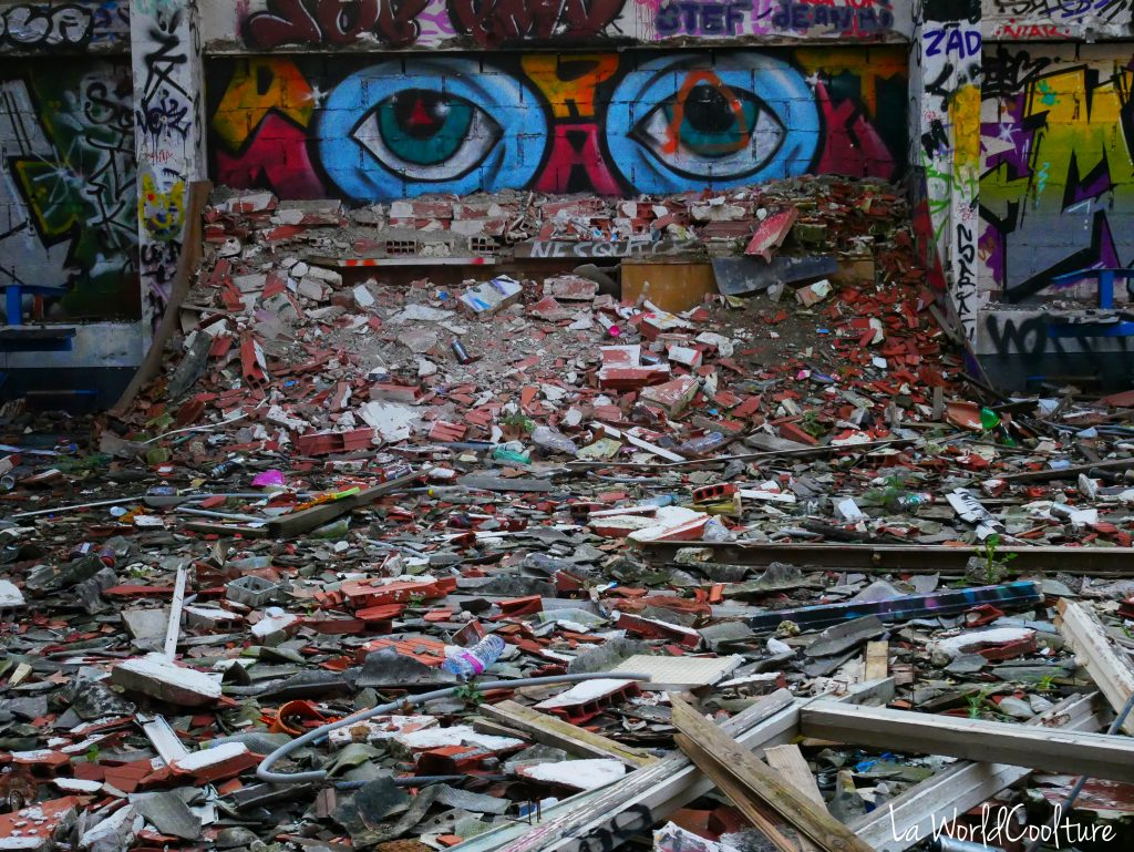 street-art-urbex-toulouse