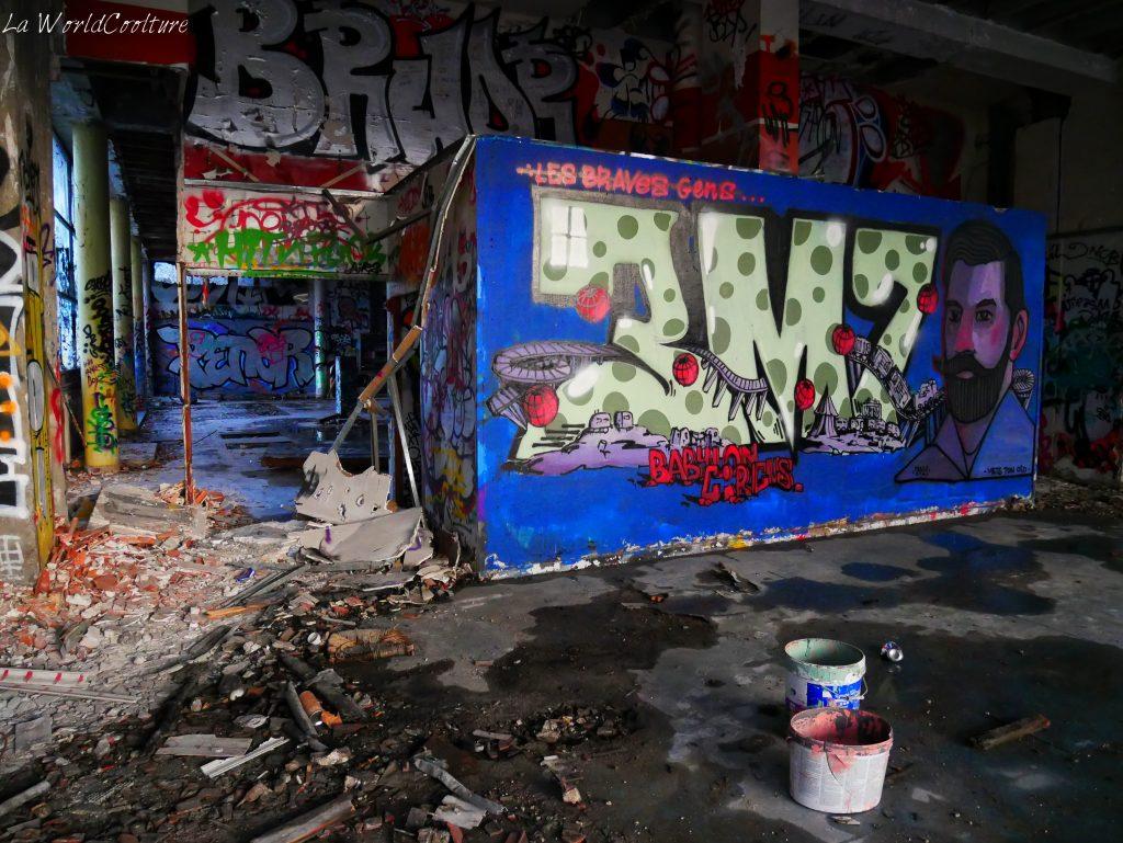 street-art-lieux-abandonnés-haute-garonne