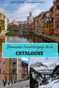 découvrir-arrière-pays-Catalogne-Pinterest