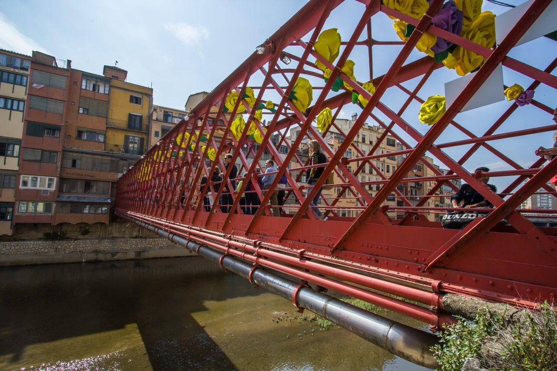 pont-de-Peixateries-Velles-incontournable-visite-Catalogne