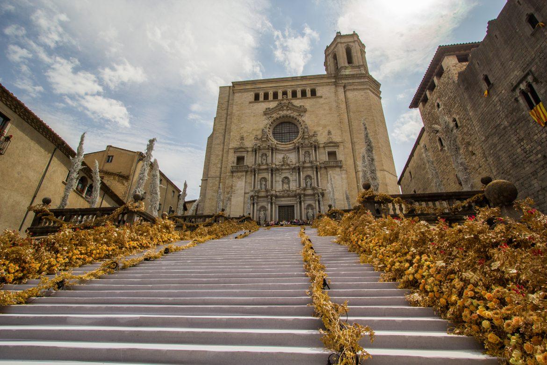 tournage-GOT-shame-arrière-pays-catalan-Gérone