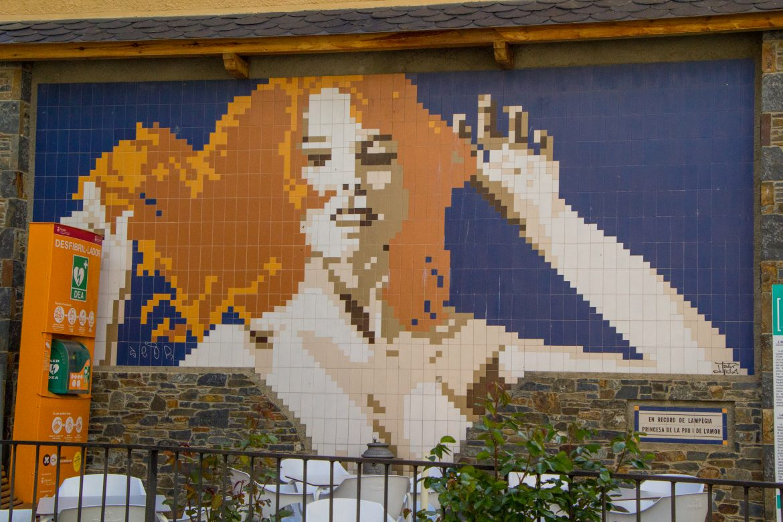 llivia-street-art-lampegie-Catalogne