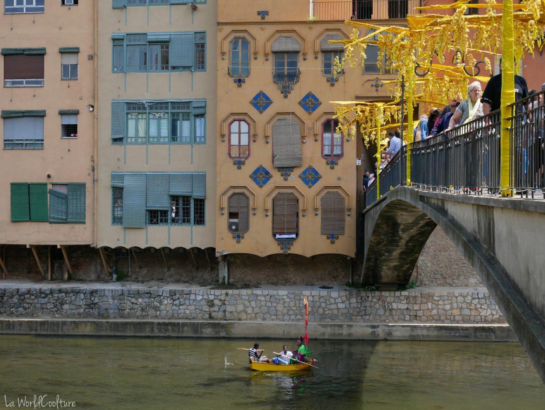 que-voir-en-un-jour-au-temps-de-flors-Gérone-Catalogne