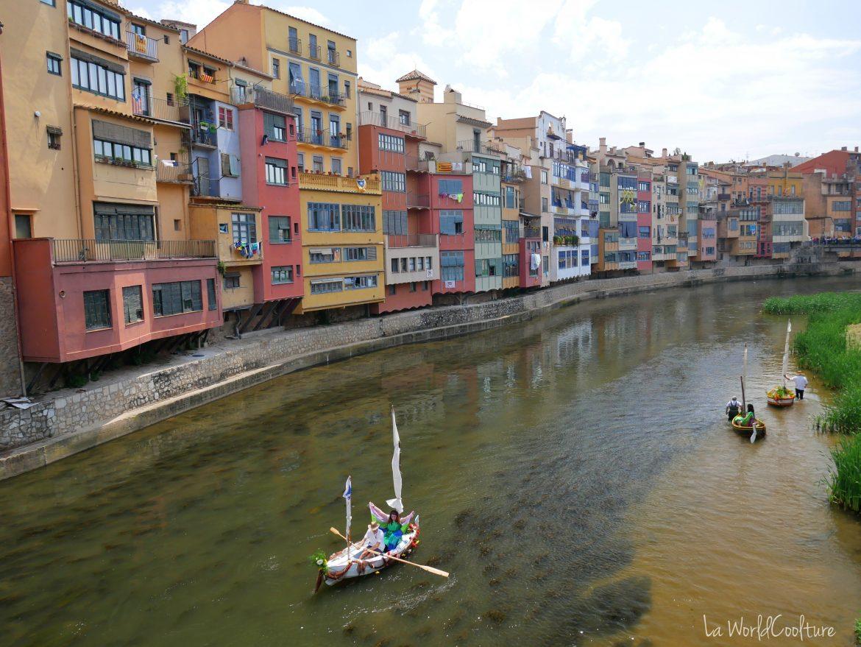 Temps-de-Flors-depuis-point-vue-pont-Gomez-Gérone-Catalogne