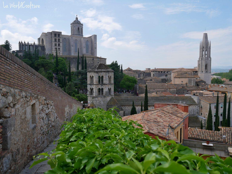 balade-insolite-murailles-Gérone-Catalogne