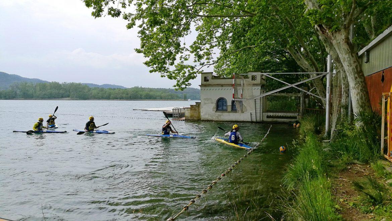 quelles-activités-pratiquer-lac-banyoles-proche-Gérone