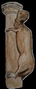 lleona-girona-catalogne
