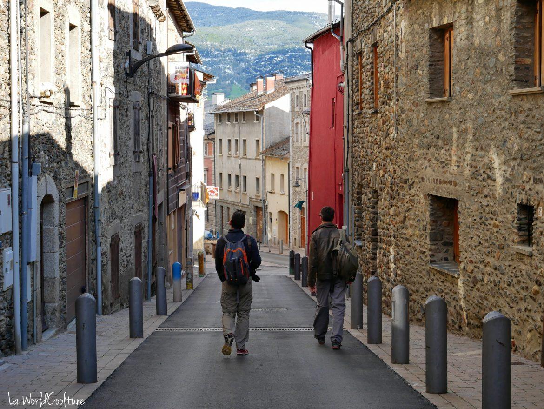 balade-llivia-Catalogne