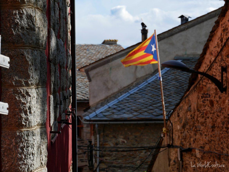 tourisme-arrière-pays-catalan-Llivia