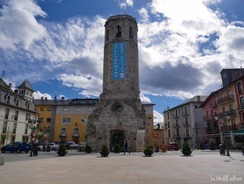 où-sortir-boire-un-verre-Puigcerda-Catalogne