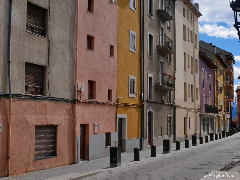 spot-instagram-arrière-pays-catalan