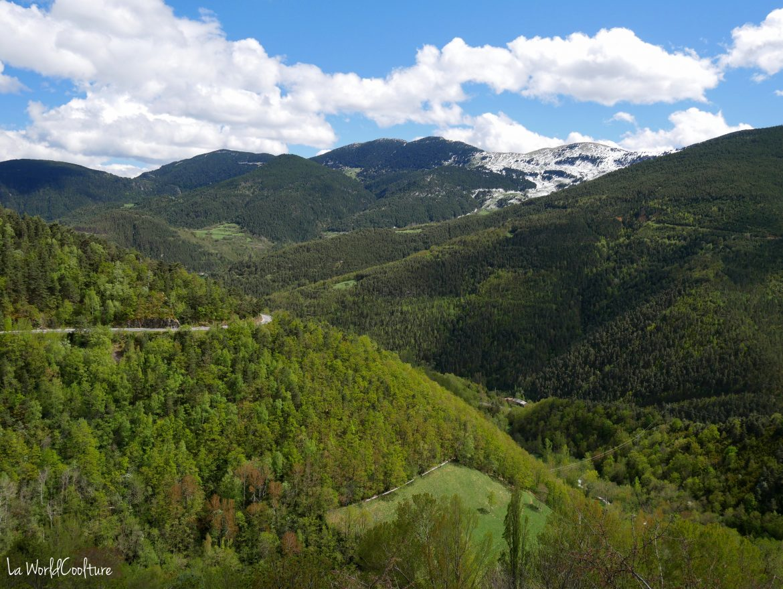 route-montagne-cerdagne-Catalogne
