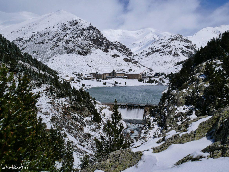 point-de-vue-panoramique-station-vall-de-nuria