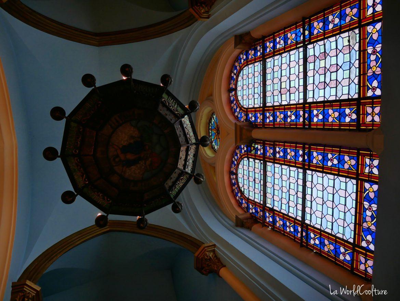 visiter-église-vall-de-nuria-catalogne