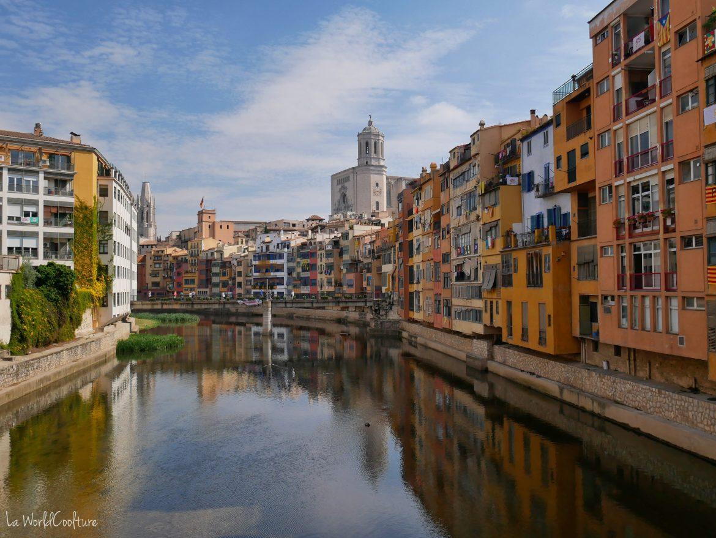 où-photographier-vue-carte-postale-ville-Gérone-Catalogne