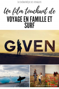 film-touchant-sur-voyage-Given