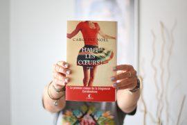chronique-Haut-les-coeurs-Caroline-Noël