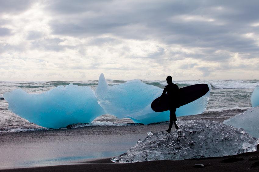 avis-film-voyage-surf-Given
