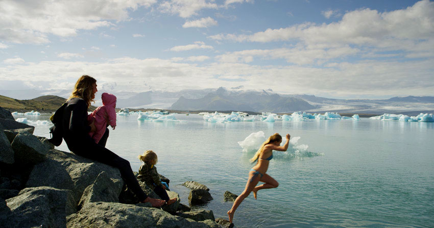 chronique-film-voyage-surf-Given