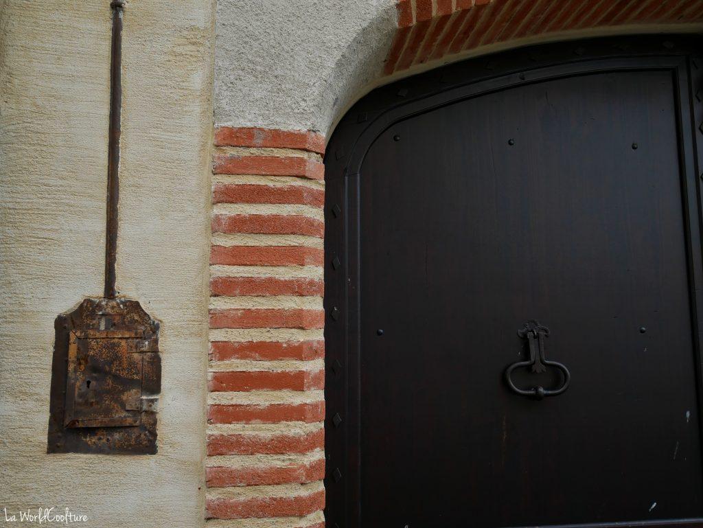 Rieux-Volvestre à visiter absolument en Haute-Garonne