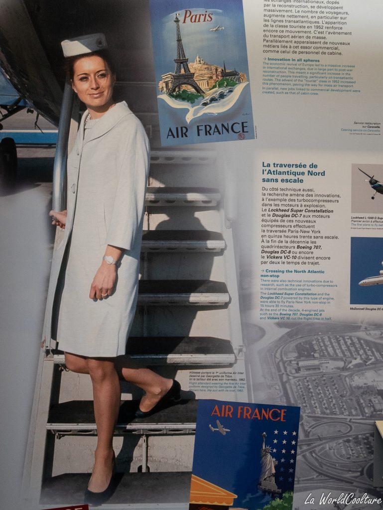 Que visiter dans le monde aéronautique à Toulouse ?