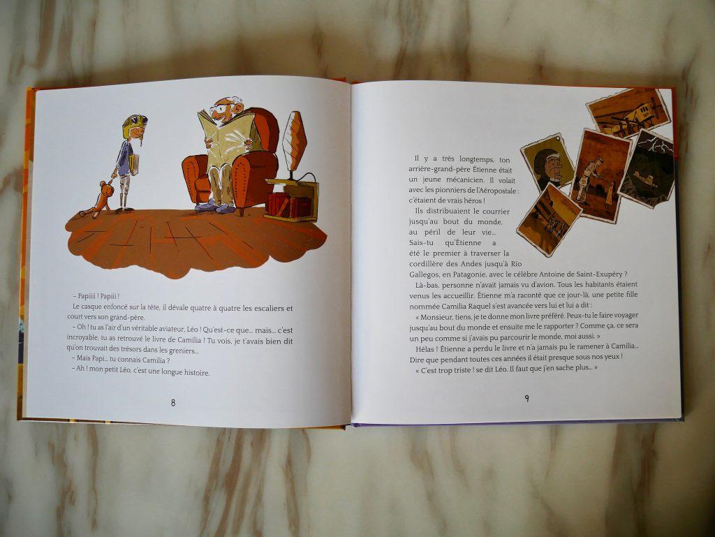 Quelle lecture pour faire découvrir l'Occitanie aux enfants ?