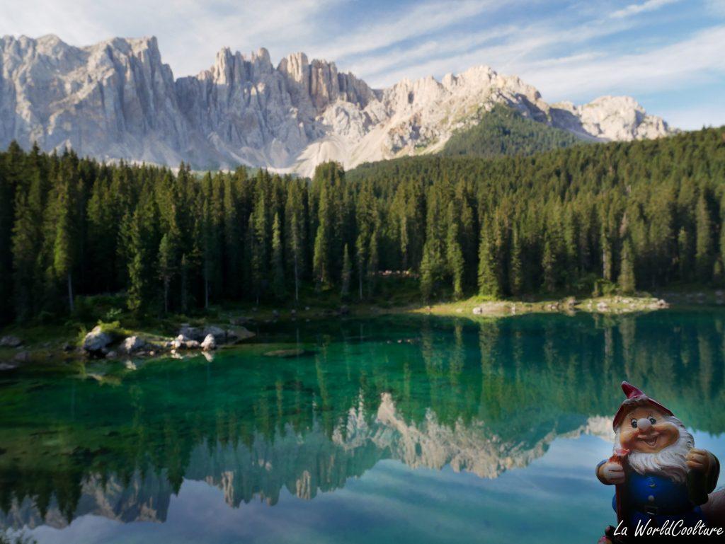 les plus beaux spots photos d'Italie