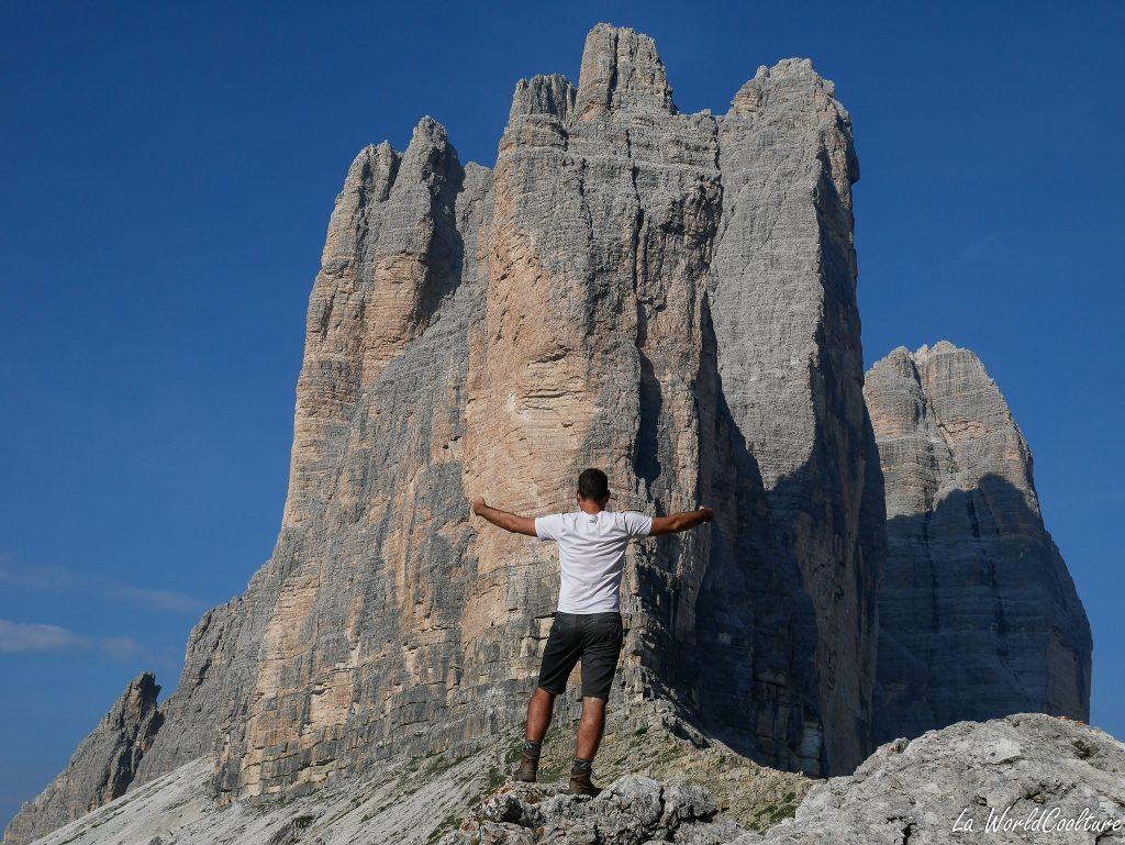 Quelles randonnées incontournables et familiales dans les Dolomites ?