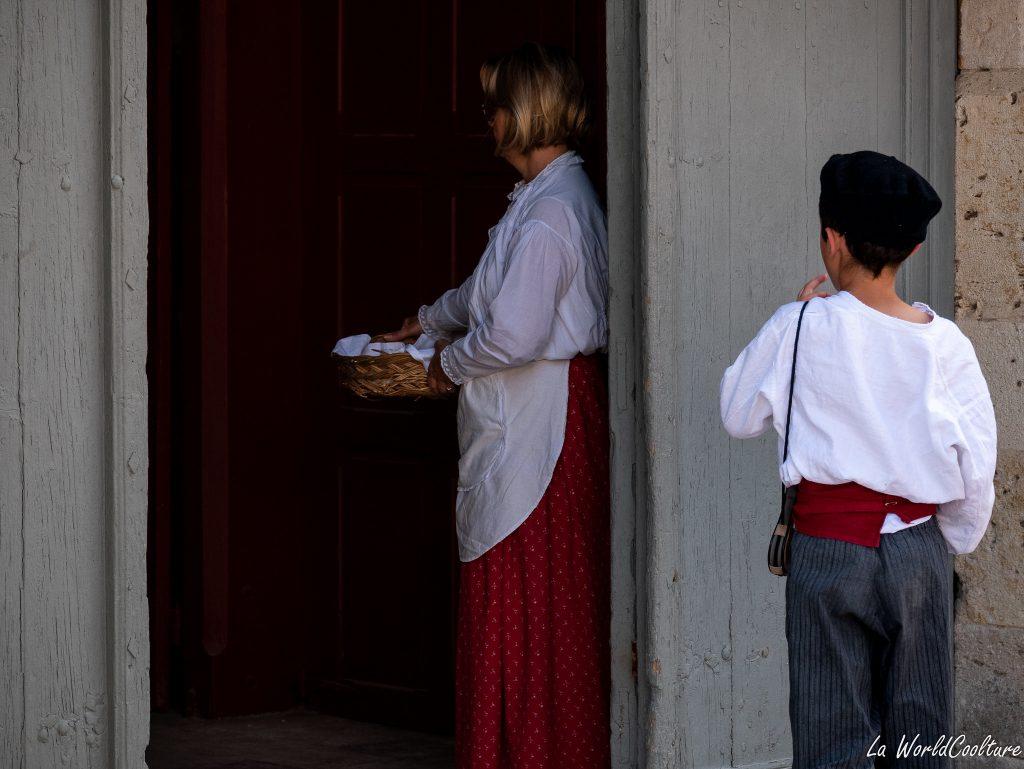 Quelles sont les plus belles fêtes traditionnelles d'Occitanie ?