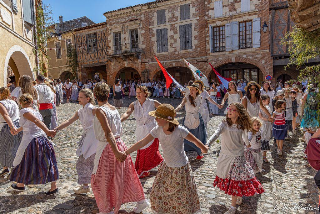 Où voir des événements occitans en Occitanie ?