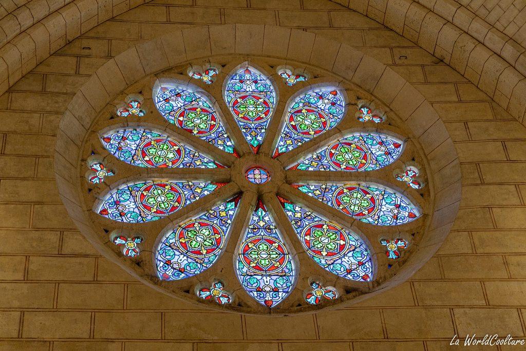 Que visiter à Auvillar en Tarn-et-Garonne ?