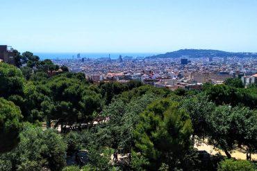 Vivre à Barcelone informations pratiques