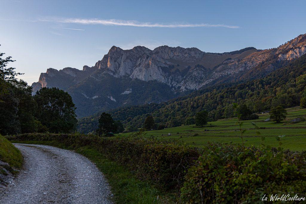 Avec qui aller écouter le brame du cerf dans les Pyrénées ?