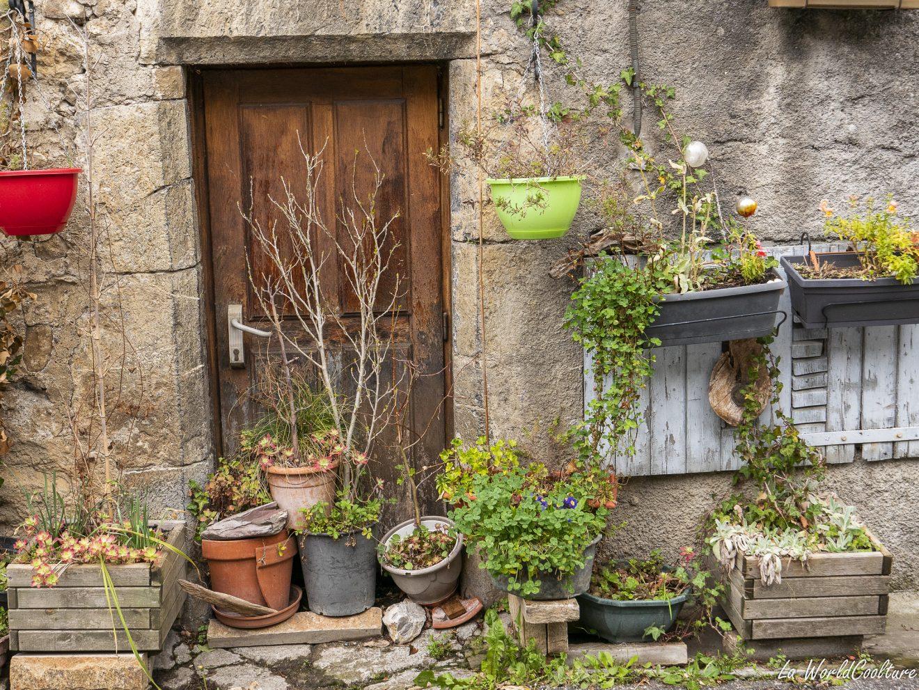 Boutique l'atelier des fées à Saint-Bertrand de Comminges
